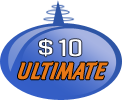 ULTIMATE $10